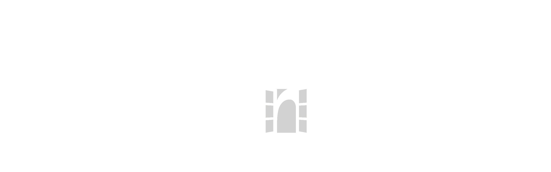 Colegio Ntra.Sra.del Pilar – Guanarteme